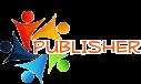 I Publisher