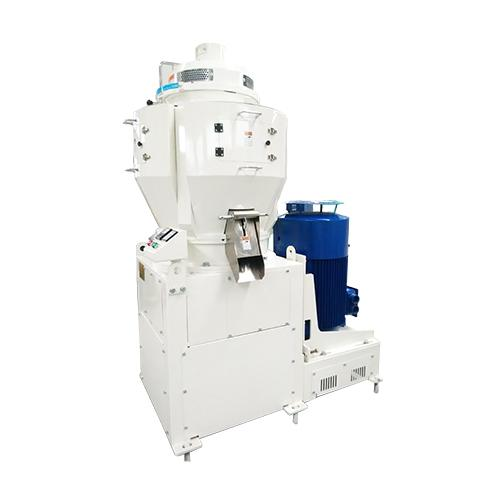 Causes And Troubleshooting of Common Faults in Rice Whitener Machine