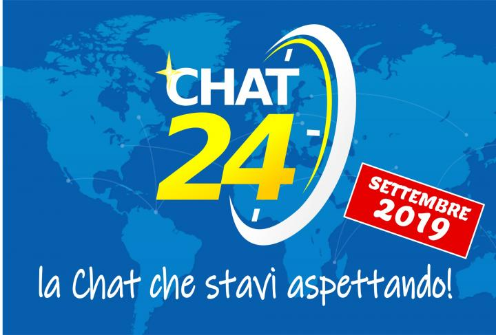 Chat24chat