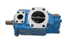 Advantages and Disadvantages of Vane Pump and Its Application