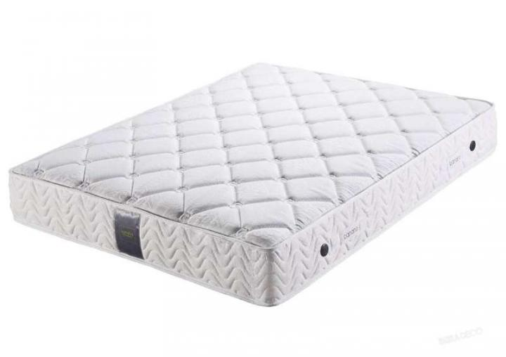 Some rules that should be followed in the purchase of spring mattresses