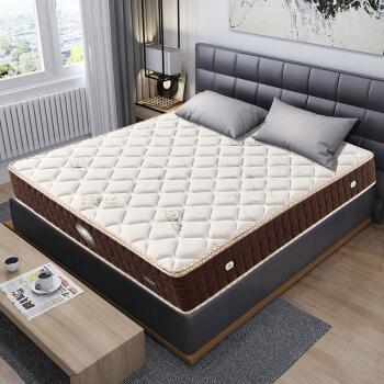 How to identify the quality of mattress?